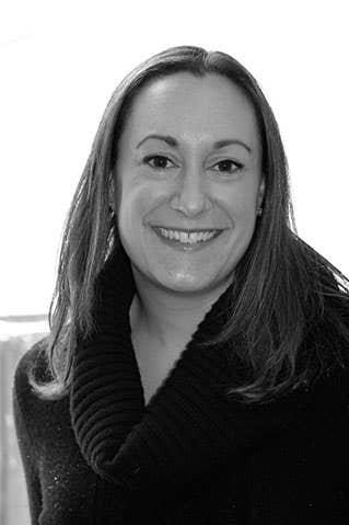 Lauren Lappen – MA.Sleep Associate atTwin Love Concierge